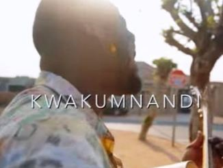 VIDEO: Wandile Mbambeni – Kwakumnandi mp4 download