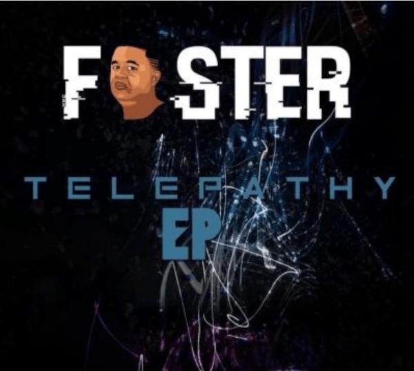 Foster – Zajika Izinto Ft. Ricky Randar mp3 download