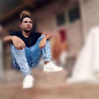 DJ Maphorisa & Kabza De Small – Phoyisa (De'KeaY Bassplay Mix) Mp3 Download Fakaza