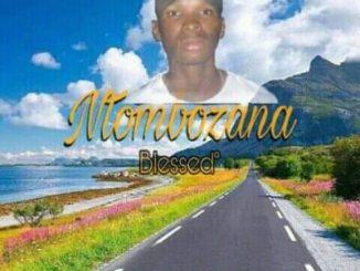 Blessed Ocean – Ntombozana mp3 download