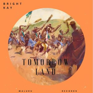 BrightKay – Abasiboni Ft. Thully M mp3 download