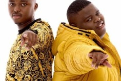 CampMasters – OHHH Ft. Rude Boyz mp3 download