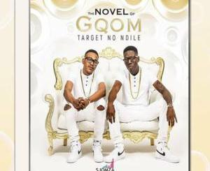DJ Target No Ndile – Izolo Lami Ft. Fey & Young M mp3 download