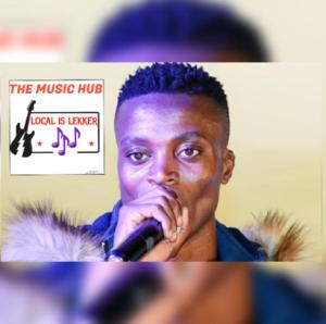 Dj Monada, Master Chuza, Mowanty & Dj Dinoh – Nyedi Mmondlolo 3 litre o Tsere mp3 download