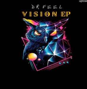 Dr Feel – eGoli Ft. Issa Matthews mp3 download