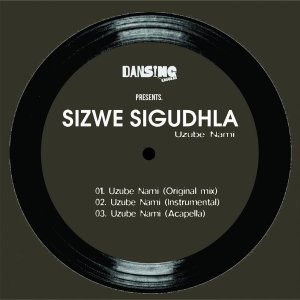 EP: Brown Stereo, K Elle & Sizwe Sigudhla – Uzube Nami zip download