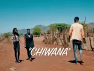 King Monada – Chuwana Download Fakaza Mp3