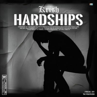 Krish – Hardships mp3 download