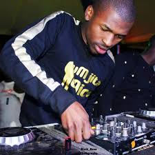 Mr Thela Yeyi Mp3 Download