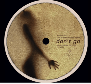 Musclecars – Don't Go Ft. Brandon Markell Holmes (Original Mix) mp3 download