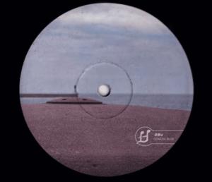 Download Mp3 OBu – Coastal Blur