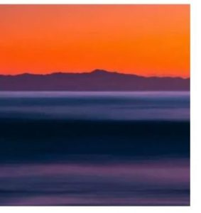 Osunlade & Carlos Mena – Los Tambores Te Llaman (Original Mix) mp3 download