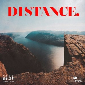 ShabZi Madallion – Distance 2 mp3 download