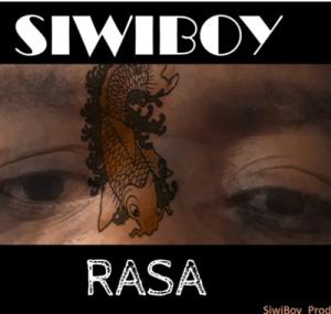 SiwiBoy – Rasa mp3 download