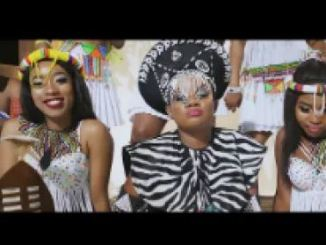Tipcee Ft. Naak Musiq & Dj Tira Ngiyavuma Mp3 Download