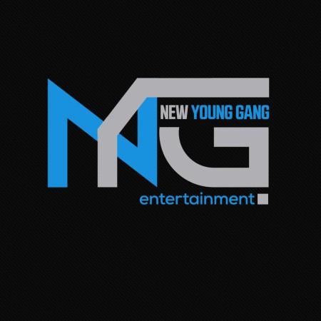 TradeMark, New Young Gang & Menzi – Thando Lwethu mp3 download
