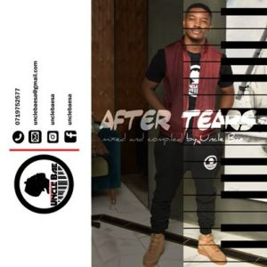 Uncle Bae – After Tears mp3 download