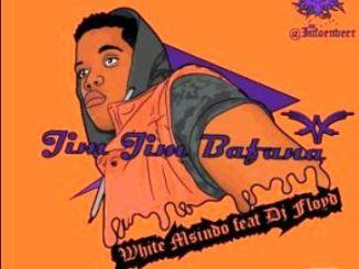 White Msindoo & Dj Floyd – Jim Jim Bafana mp3 download
