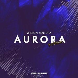 Wilson Kentura – Aurora Boreal (Main Mix) mp3 download