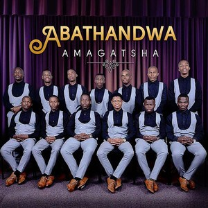 Abathandwa – Amagatsha mp3 download