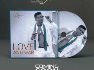 Henny C – Love and War (Snippet) mp3 download