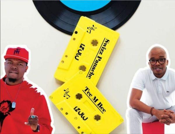 Swizz Panache – IZULU Ft. Tee M Bee x Mavuthela mp3 download