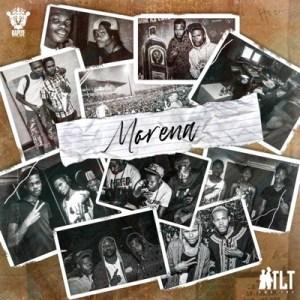 TLT – Morena mp3 download