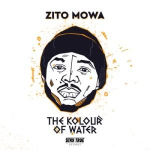 Zito Mowa – Sumthng More Ft. Ziyon mp3 download