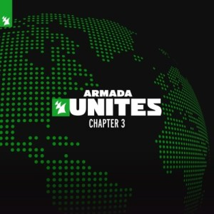 Cornelius SA Faith Mp3 Download