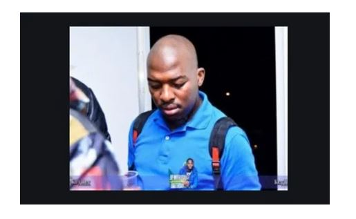 De Mthuda & Mkeyz Majita Mp3 Download