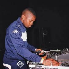 Djy Jaivane Lockdown Mix Mp3 Download