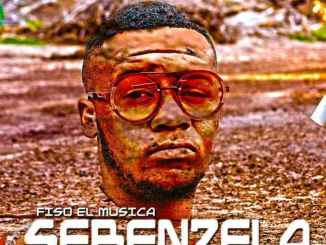 Manyelo Dafro Heal Afrika Ep Zip Download
