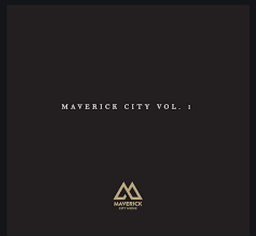 Maverick City Music I Am Loved Mp3 Download Ft. Naomi Raine