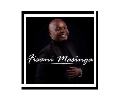 Album Fisani Masinga Ngokukafisani Zip Download