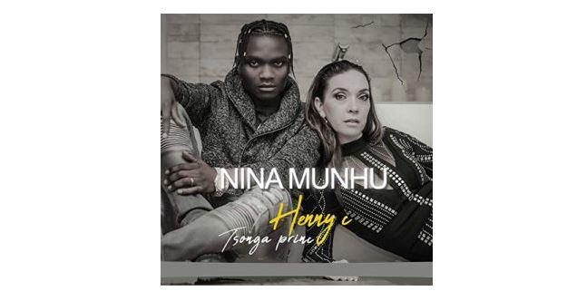 Henny C – Nina Munhu Mp3 Download