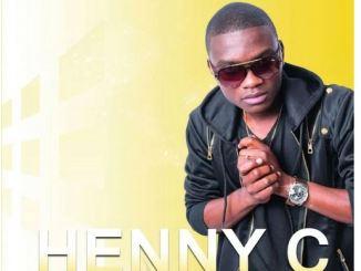 Henny C – Cinca Murhandziwa Mp3 Download Fakaza 2020