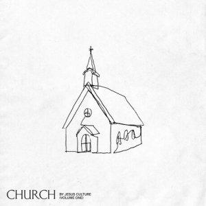 Jesus Culture Church Album Zip Download