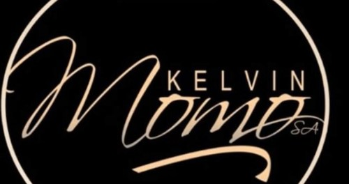 Kelvin Momo Dlala Why Mp3 Download