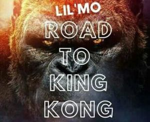 Lil'Mo & Entity MusiQ Egyptian Calling Mp3 Download