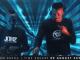 MDU A.K.A TRP & BONGZA live stream mix 1 Mp3 Download