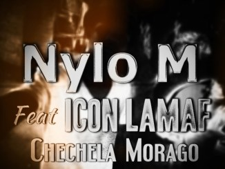Nylo M Chechela Morago Mp3 Download