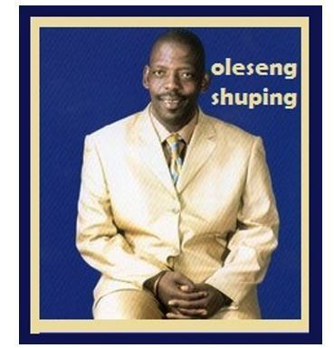 Oleseng Shuping Sentebale Le Nna Mp3 Downloadd