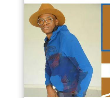 Prince Benza – Ngwana Kewa Mane Ft. Dj Unique mP3 dOWNLOAD fAKAza