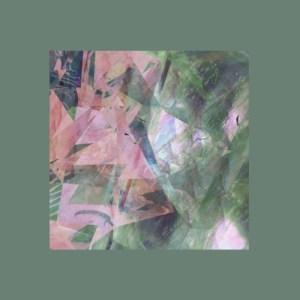 Rancido Visions Mp3 Download