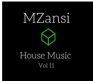 Arol $kinzie & L-Kenzo Elizabeth Mp3 Download
