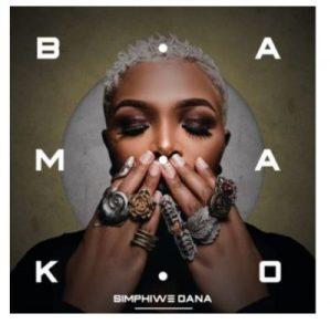 Simphiwe Dana Mr I Mp3 Download