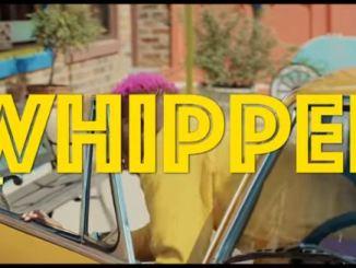 Tellaman – Whipped Ft. Shekhinah, Nasty C Download