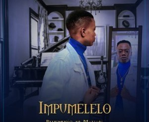 Bluemusic Impumelelo Mp3 Download
