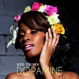 Download Bongi Mvuyana Dopamine Album Zip Fakaza