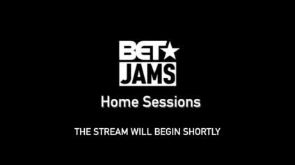 Caiiro, DJ Nana & The Rhythm Sessions Bet Jams Home Sessions Mp3 Download